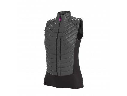 08 00000071373 0731 TLT Insulation Hybrid Vest W