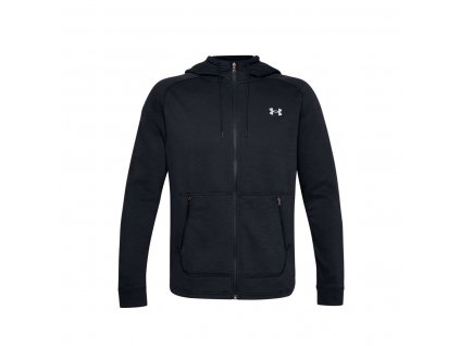 under armour charged cotton flc fz hd 1357080 001 1500x1500 1431443[1]