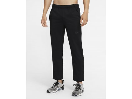 dri fit woven training trousers 2Jpm3p[1]