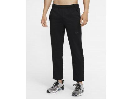 dri fit woven training trousers 2Jpm3p[1]