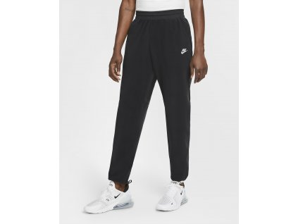 sportswear fleece trousers TvQhx2[1]