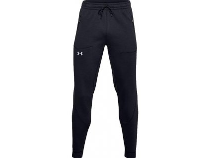 under armour ua fleece 300377 1357081 001[1]
