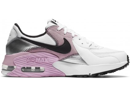 nike wmns air max excee 301630 cd5432 111[1]