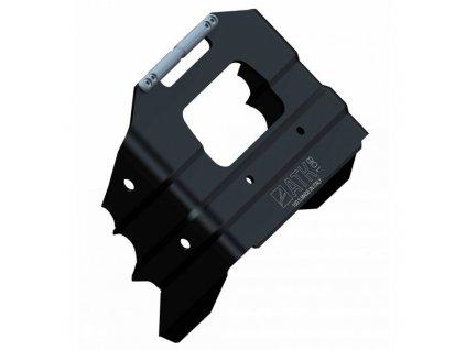1000078168 atk crampons 108mm macky 800x800[1]