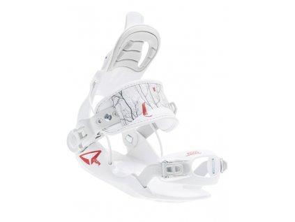 detske snowboardove viazanie sp kiddo white 89566640 3 thumb 1[1]