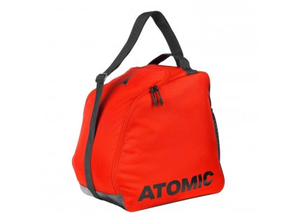 Atomic Boot red 2020/2021