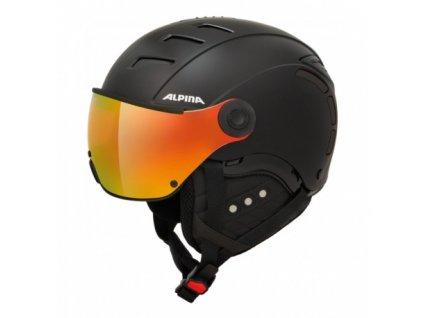 helma alpina jump 2 0 qvm black matt 20 21[1]