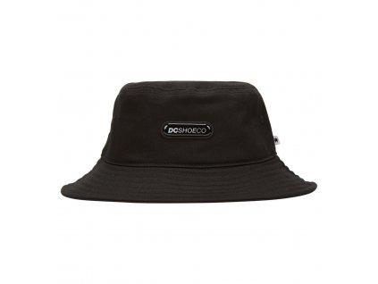 dc klobuk