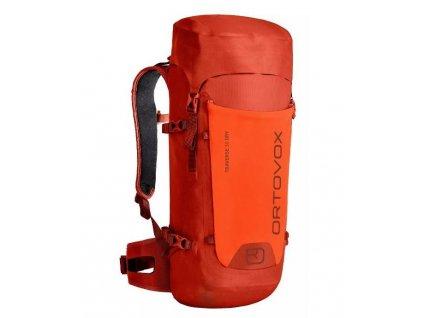ortovox ruksak