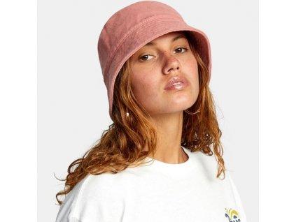 klobuk rvca