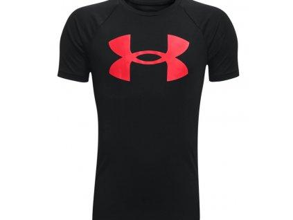 UA tričko