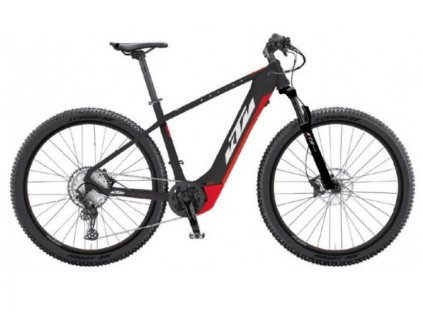 bike fotka