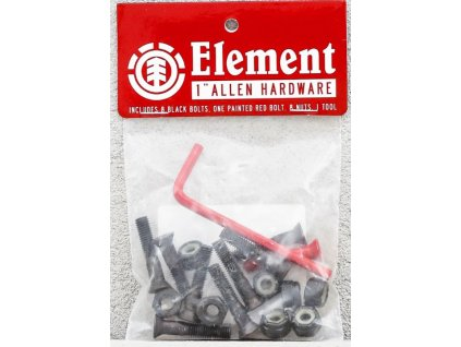doska element