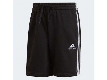 adidas šortky
