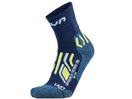 uyn ponožky