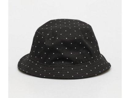 klobuk vans