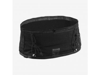 Salomon opasok Sense Pro Belt black
