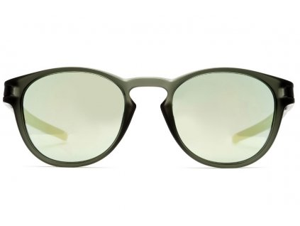 oakley okuliare