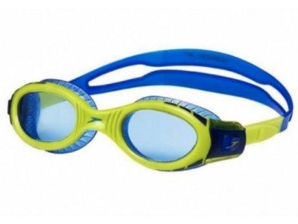 speedo okuliare