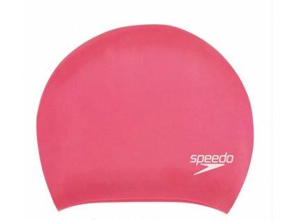 speedo čiapka