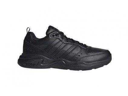 adidas obuv