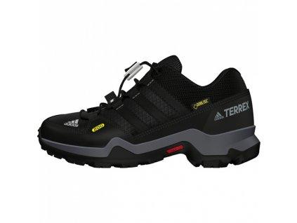 ADIDAS - obuv OUT-A TERREX GTX K