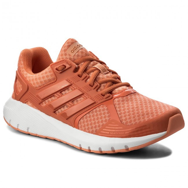 Adidas obuv DURAMO 8 W coral Velikost: 5.5