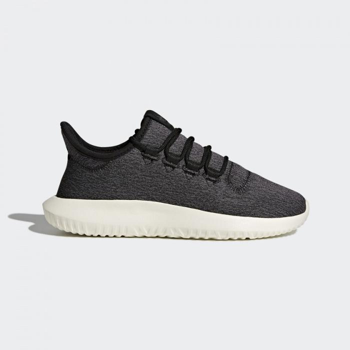 Adidas obuv TUBULAR SHADOW W black Velikost: 4