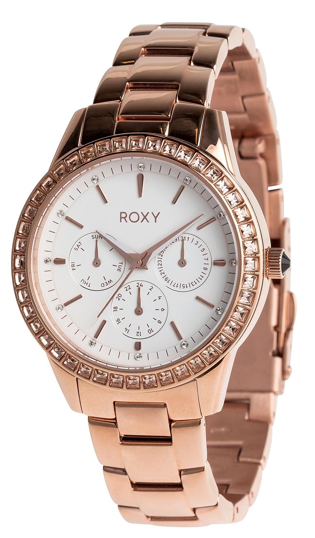 ROXY hodinky JEWEL - MKP0 Velikost: TU