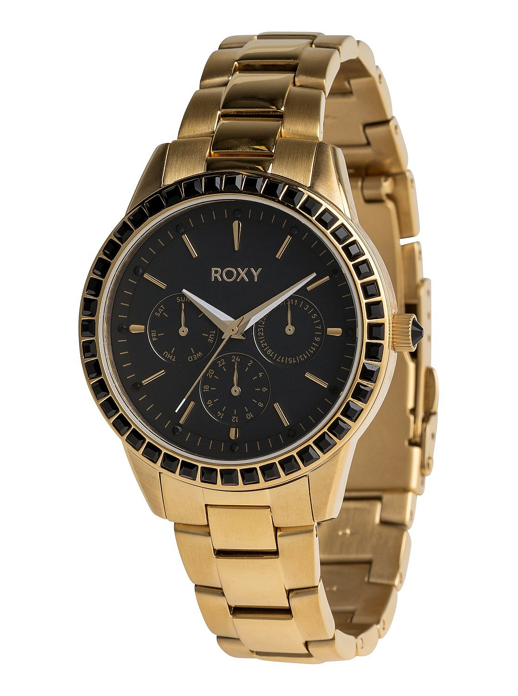 ROXY hodinky JEWEL- XKKY Velikost: TU