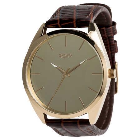 Roxy - hodinky THE MIRROR Velikost: UNI