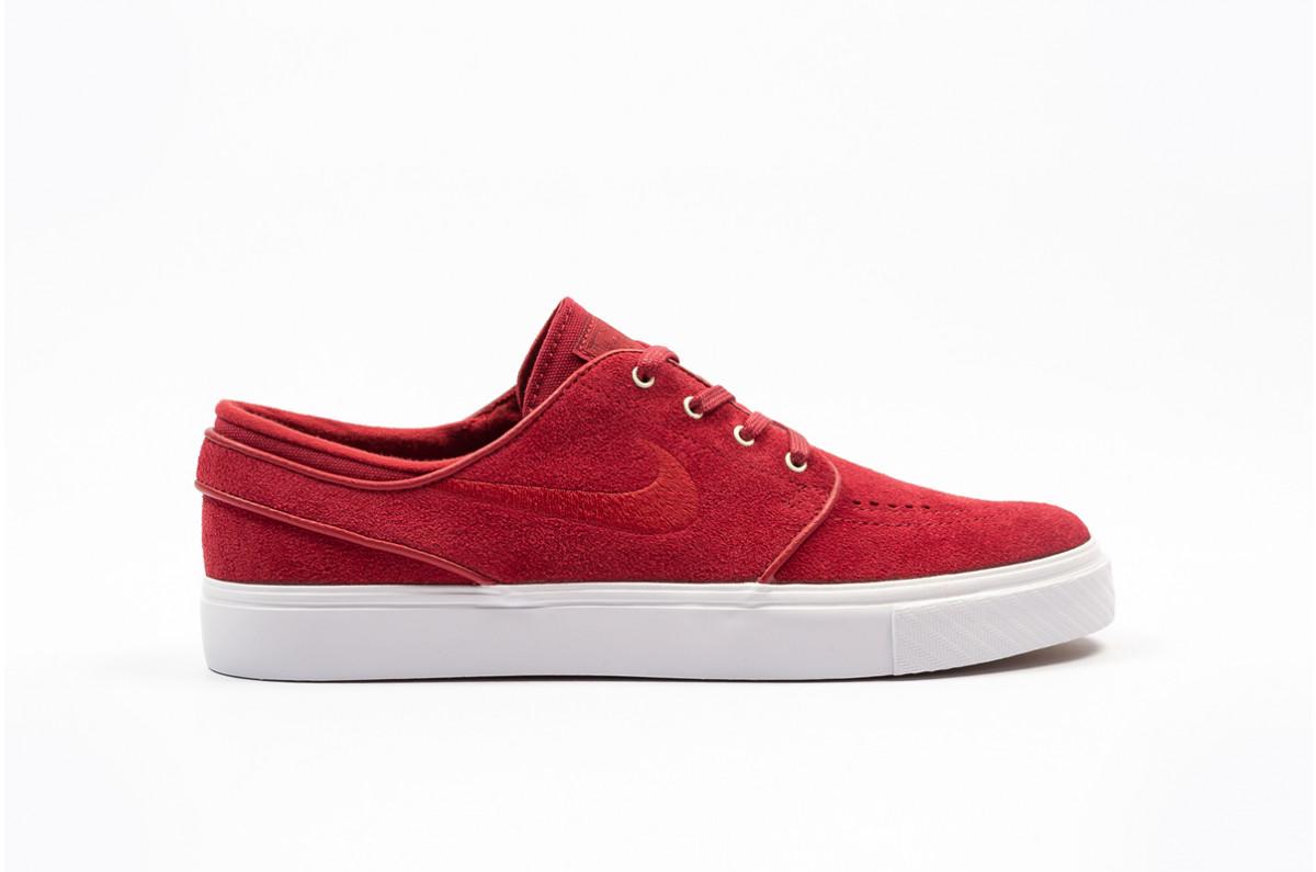 Nike obuv ZOOM STEFAN JANOSKI SB Velikost: 5