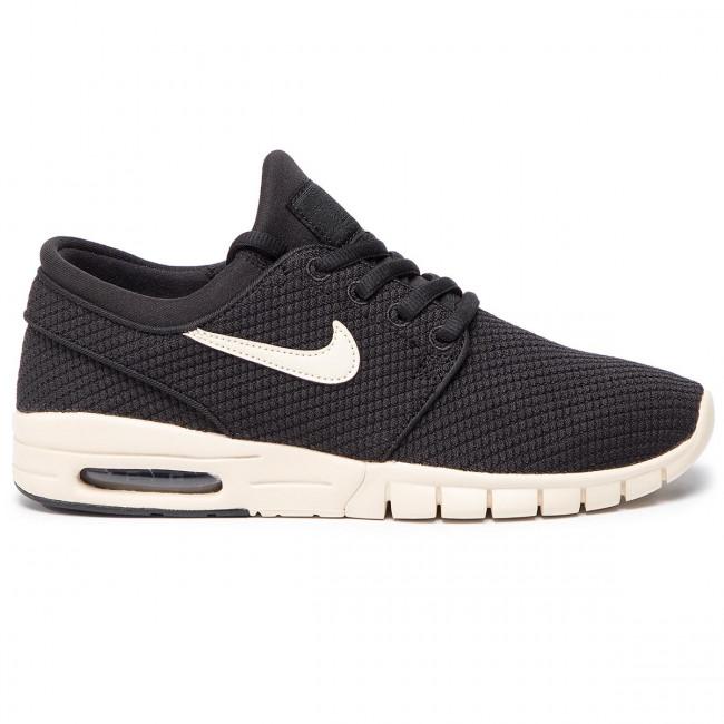 Nike obuv SB Stefan Janoski Max black Velikost: 11