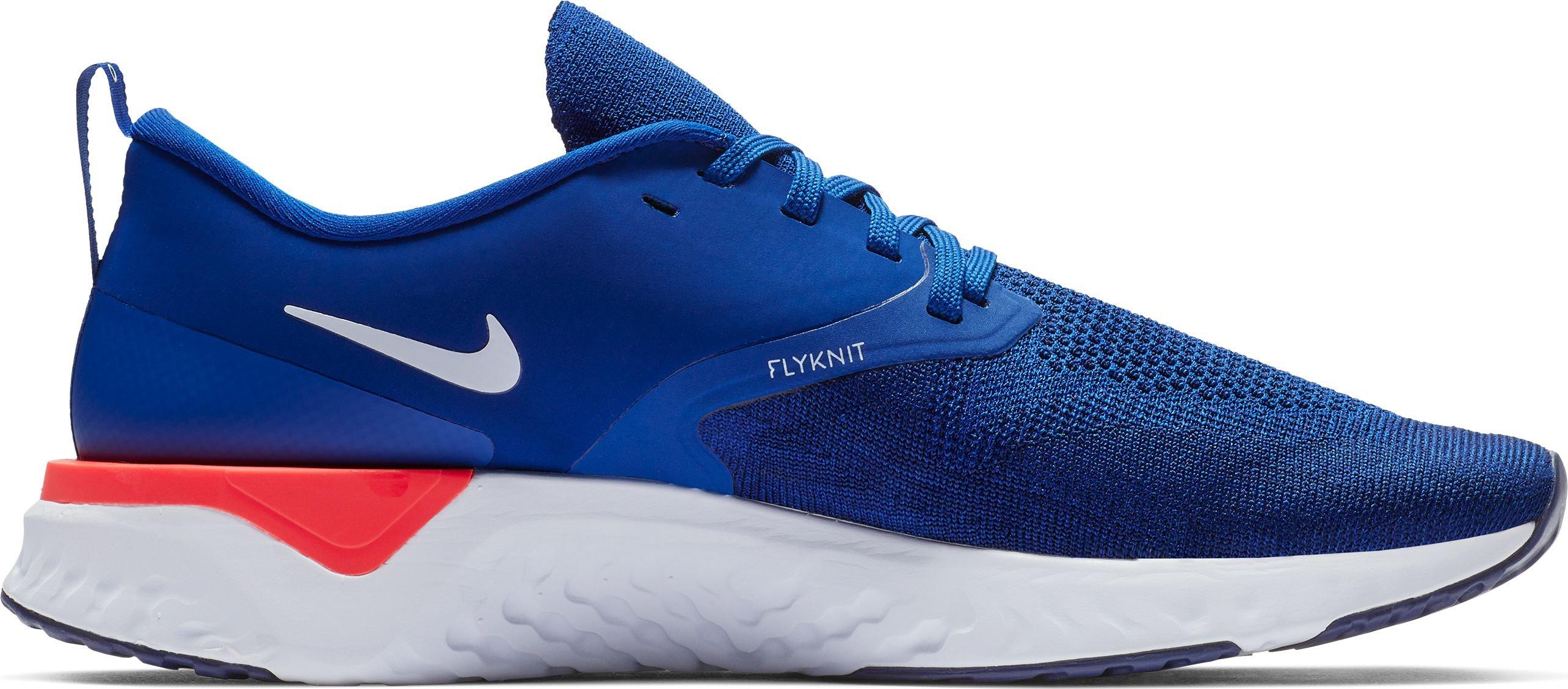 Nike obuv ODDYSSEY REACT 2 force/blue Velikost: 10