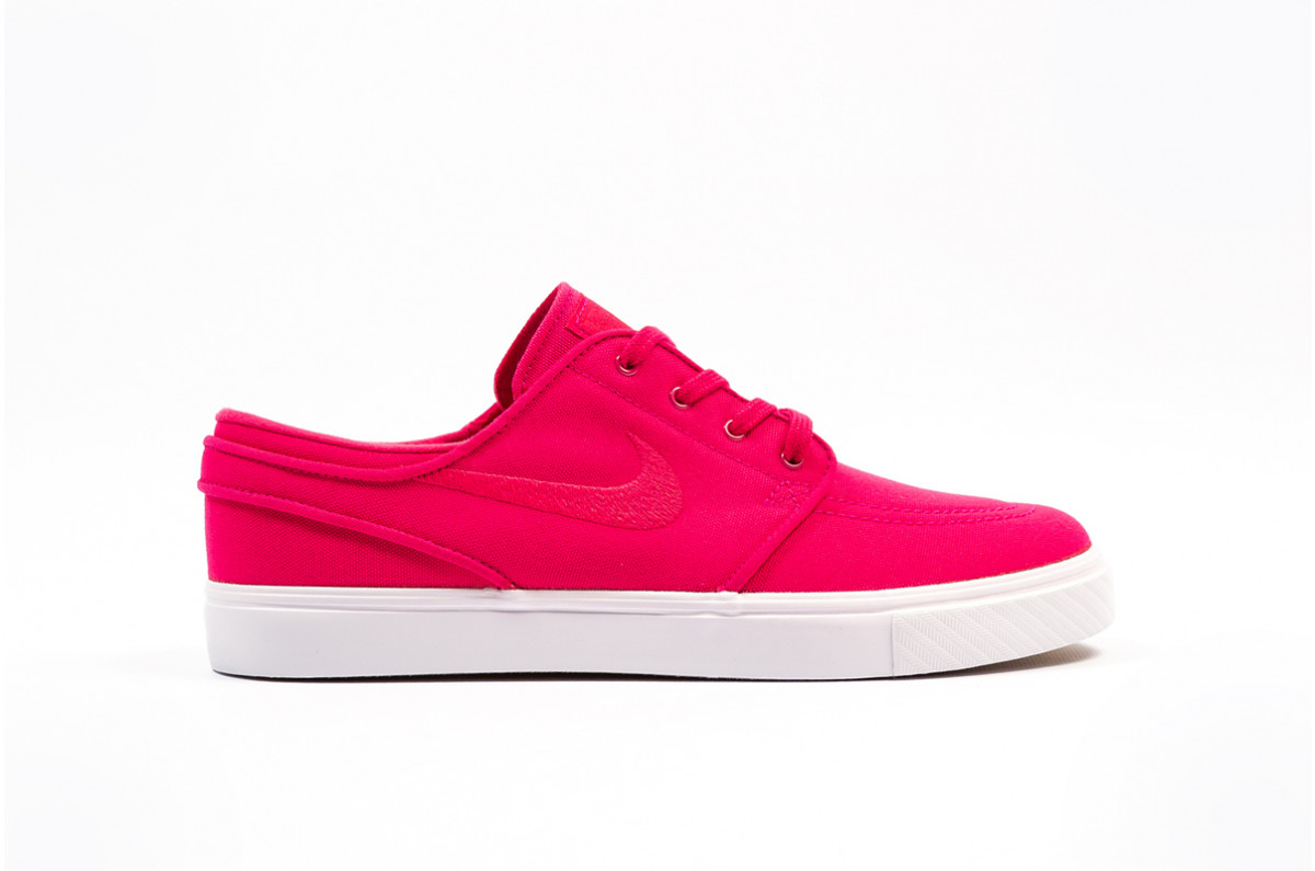 Nike obuv SB Zoom Stefan Janoski Velikost: 11