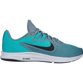 Nike obuv DOWNSHIFTER 9 black/white Velikost: 8.5