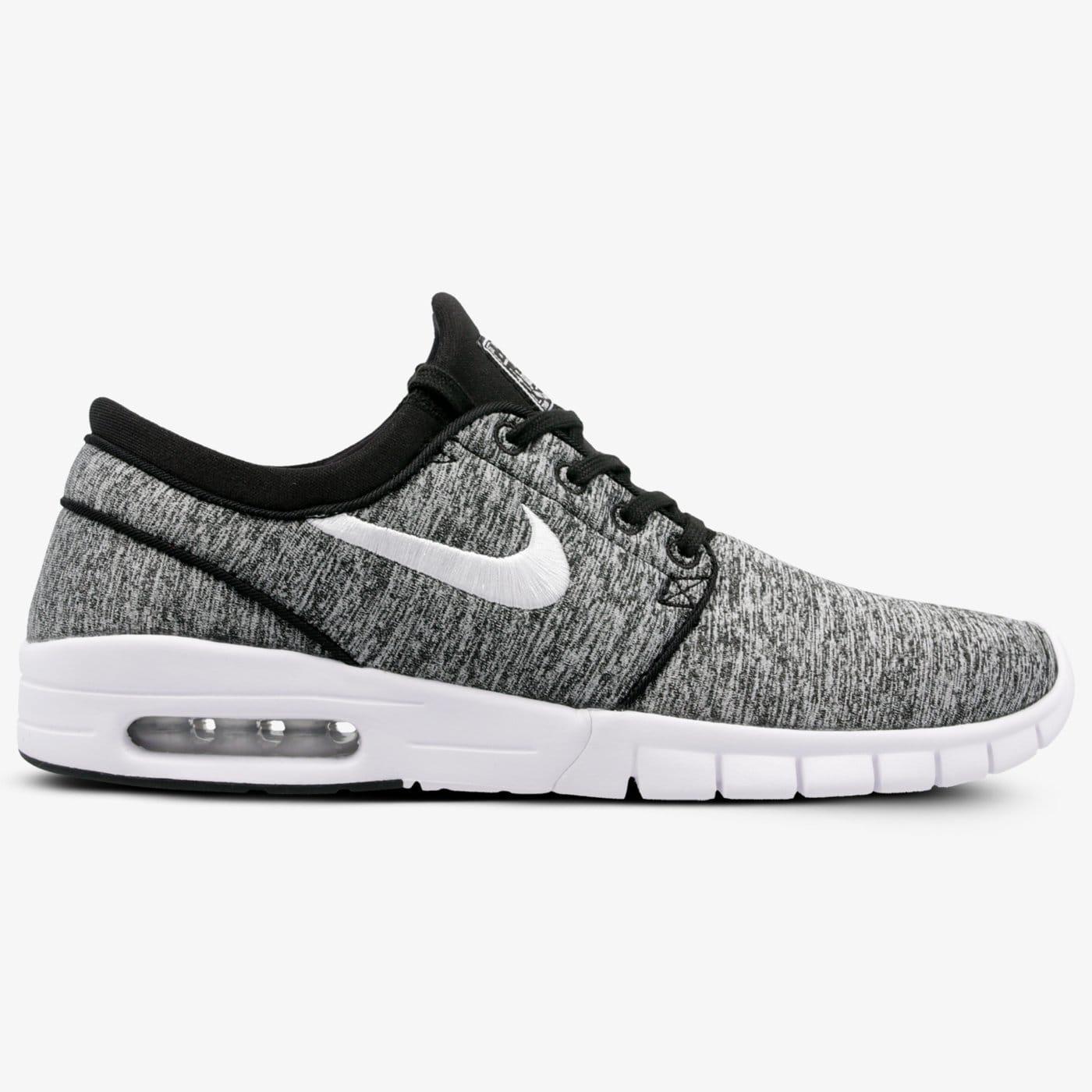 Nike SB obuv Stefan Janoski Max Velikost: 7.5