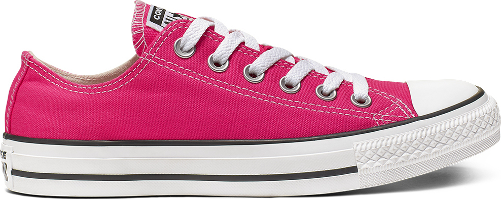 Converse obuv Chuck Taylor All Star awberry pink Velikost: 37.5