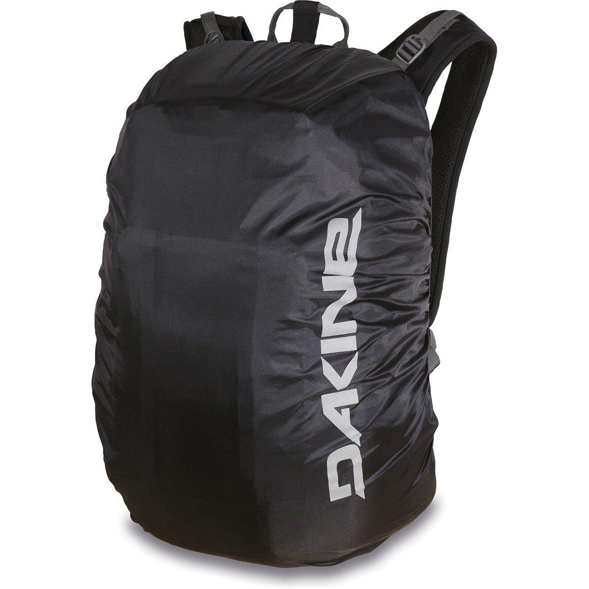 Dakine plášť na ruksak Trail pack Cover black Velikost: UNI