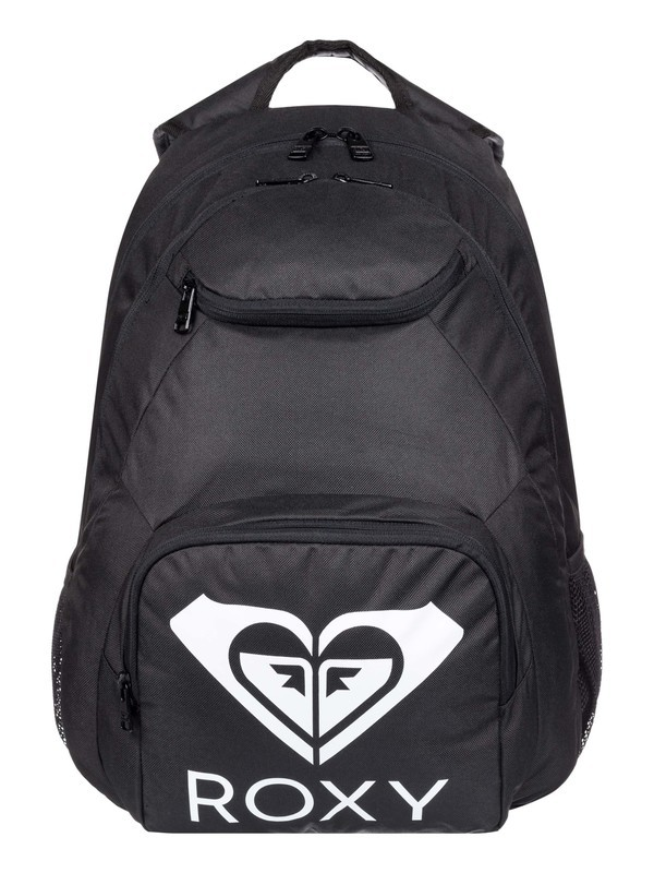 Roxy - ruksak SHD SW SLD LG Velikost: UNI