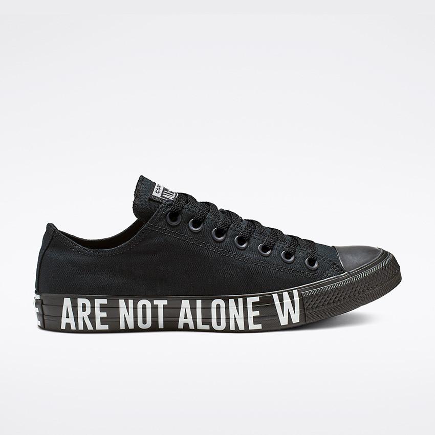 Converse obuv CHUCK TAYLOR ALL STAR white Velikost: 41.5