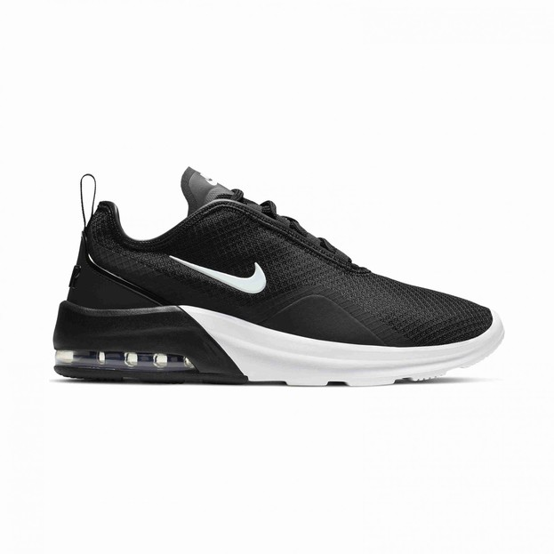 Nike obuv Air Max Motion 2 Velikost: 10.5