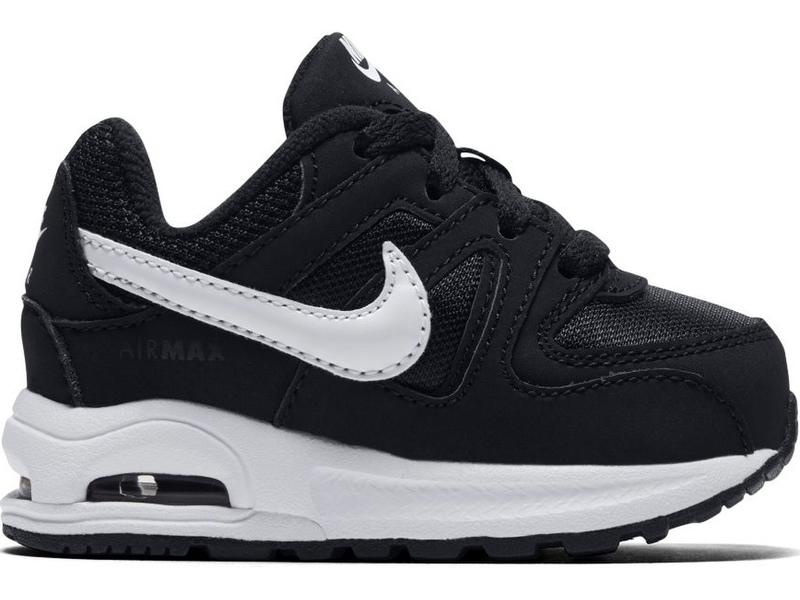 Nike obuv Air Max Com Flex (TD) Velikost: 9C