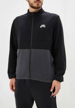 Nike - mikina SB Dri-FIT black Velikost: XL