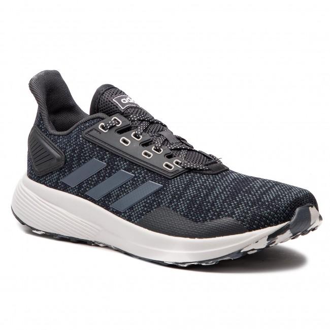 Adidas obuv DURAMO 9 onix Velikost: 9