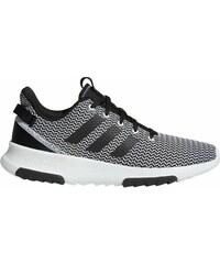 Adidas obuv DURAMO 9 black/grey Velikost: 9