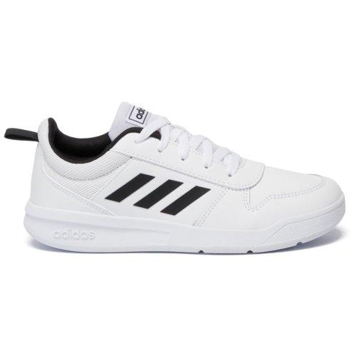 Adidas obuv TENSAUR K white Velikost: 35