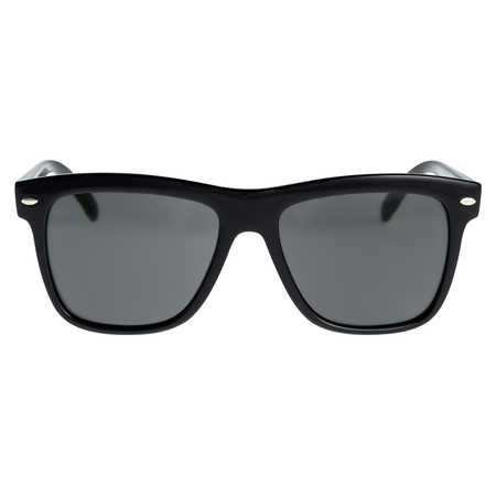 7f09c3a96 ROXY - okuliare F MILLER · ROXY - okuliare F MILLER ...