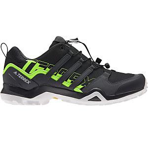 Adidas obuv TERREX SWIFT R2 core black Velikost: 10