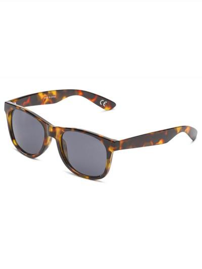 Vans okuliare Spicoli 4 Shades VN000LC0PA91 cheetah Velikost: UNI